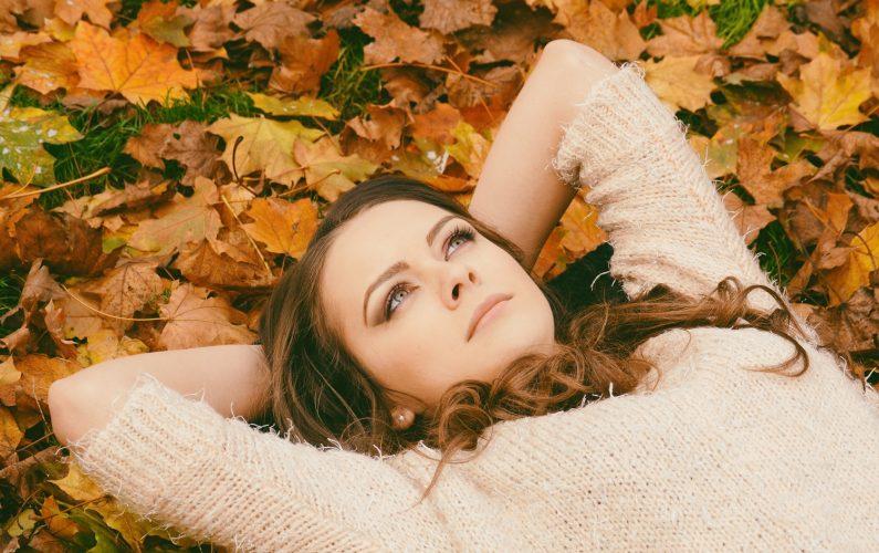 Las claves para cuidar tu salud y energía en otoño
