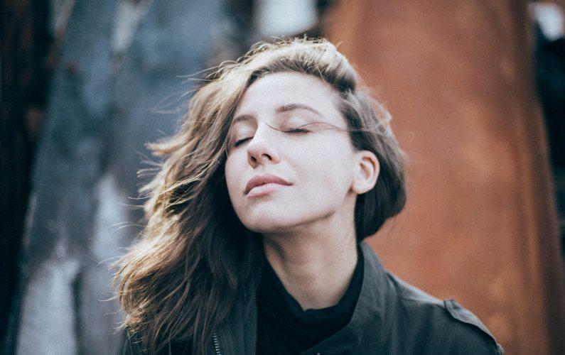 Respirar mejor con Reflexoterapia Podal Tridimensional (RPT)