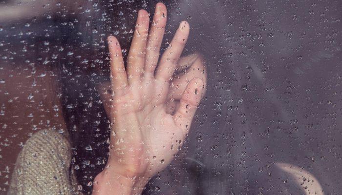 6 signos estrés crónico
