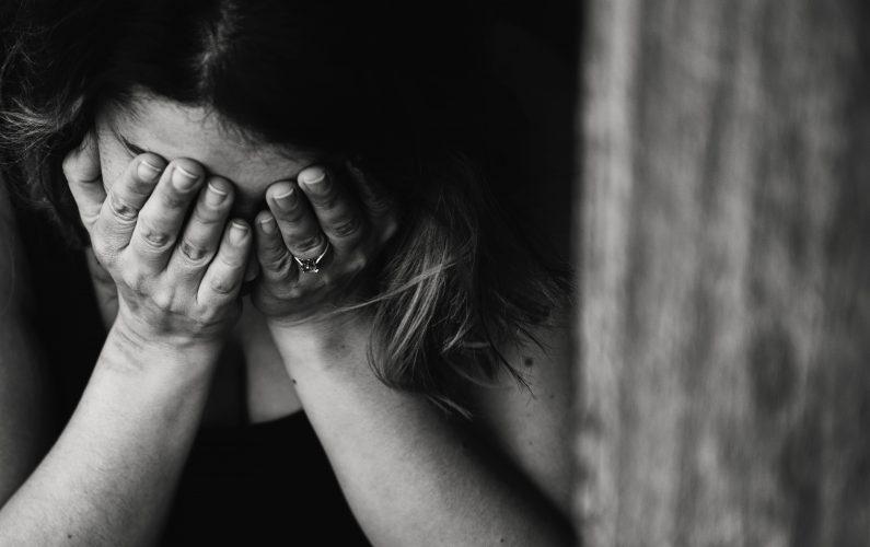 los 4 únicos factores que causan estrés