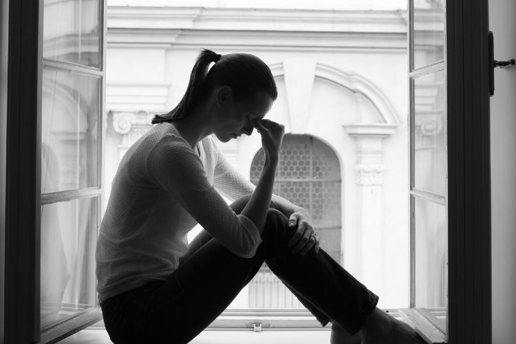 Cómo mantener la vitalidad y el ánimo para afrontar con éxito una situación extraordinaria