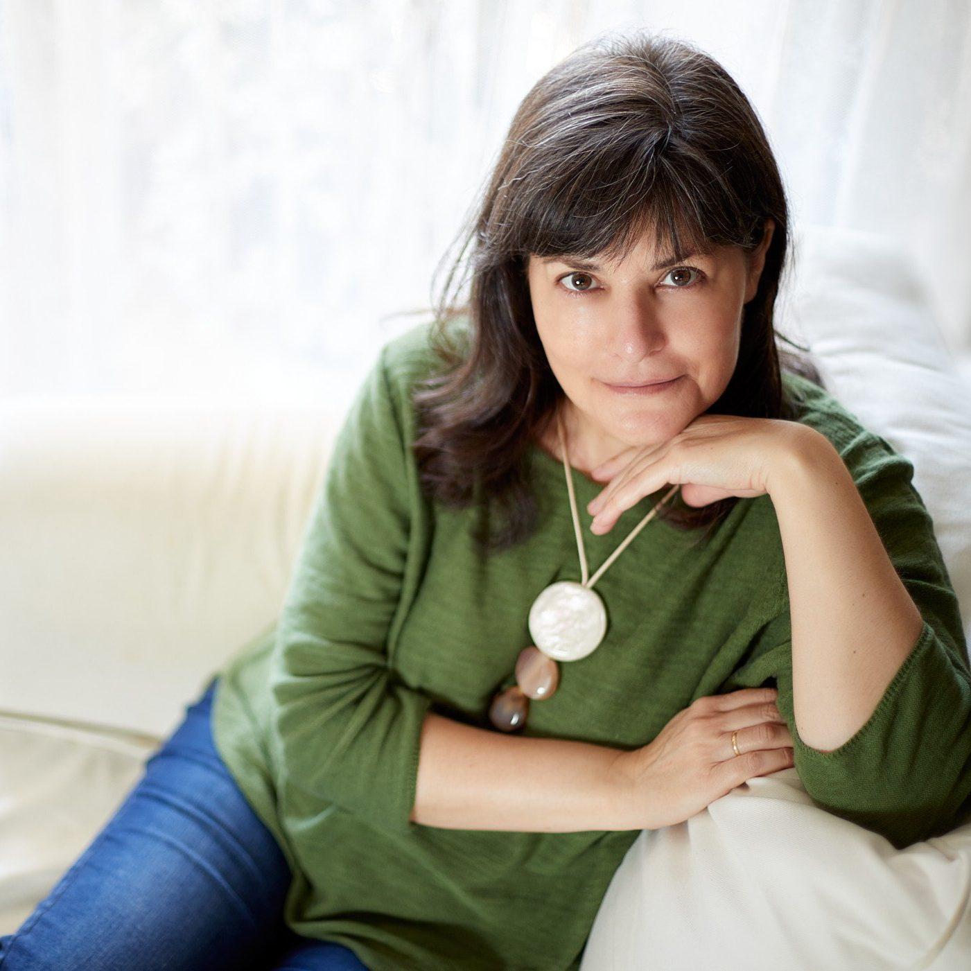María José Moreno Salas_02