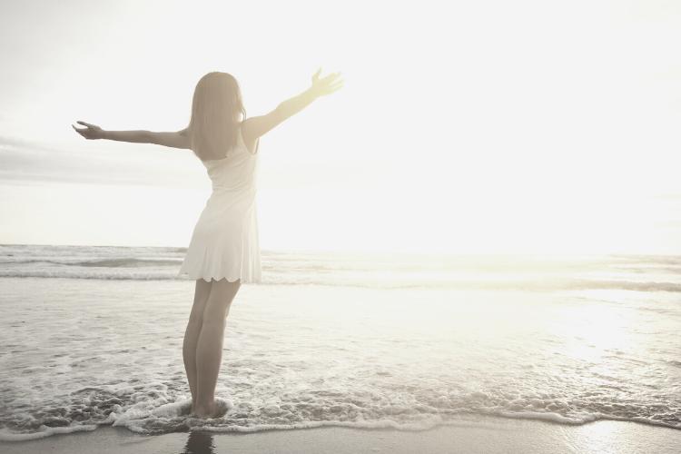 Qué hacer para reducir y manejar la sensación de falta de control